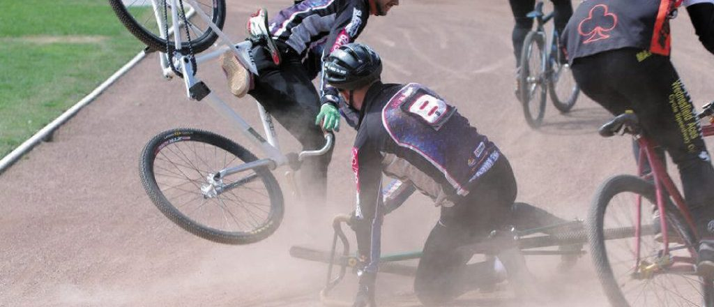 Title dreams over for Coventry as Wednesfield march on