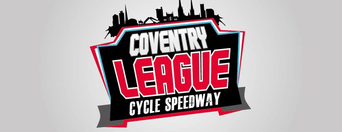 COVENTRY LEAGUE: Round one tonight!