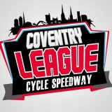 MATCH REPORT: Coventry League a rip roaring success