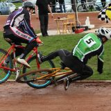 CLUB NIGHT CANCELLED: Wednesday 17 May 2017