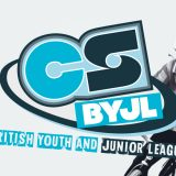 NEWS: Coventry top of BYJL table after two rounds