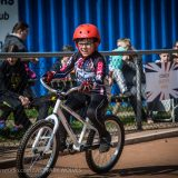 CLUB NIGHT: Summer timetable returns this week