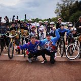 BBC ONE: Coventry Cycle Speedway on BBC One TOMORROW!